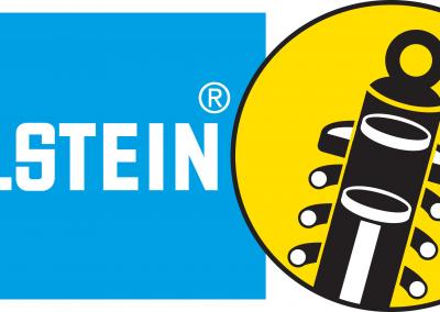bilstein_logo-large